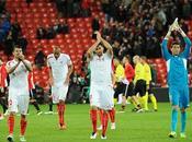 Athletic Sevilla. Remontada campeón