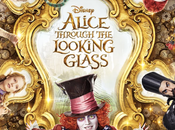 ¡¡¡Novedades URBAN DECAY; Alice Through Looking Glass Palette!!!