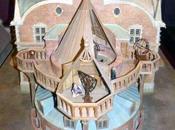 Observatorios Deutsches Museum Munich