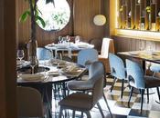 SIX, gastronomía estilo Bernabéu