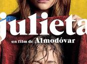 Crítica: Julieta Pedro Almodóvar