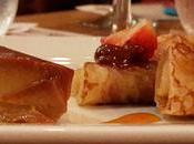 Restaurante Santa Rita. nuevo sabor Casco.