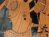 Festividades romanas meses: Abril