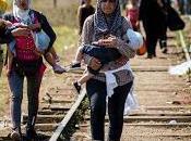 Parlamento Europeo debatirá sobre política común asilo Acuerdo Turquía