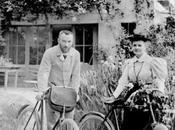 Fotos/imágenes curiosas: Pierre Marie Curie