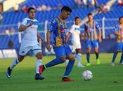 Resultado Celaya Atlético Luis Ascenso