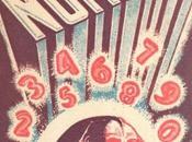 Consciencia Números Iglesias Janeiro