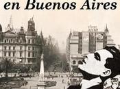 Sherlock Holmes Buenos Aires