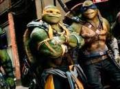 'Ninja Turtles: Fuera sombras': Nuevo tráiler castellano