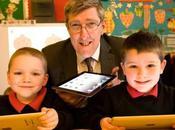 profesores madrileños tienen pocas habilidades digitales