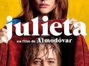 "Crítica ""Julieta"" (2016)"