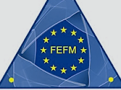 Foro Europeo Franc-Masones ante acuerdo entre Turquía