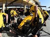 Vasseur preocupado enfoque Renault