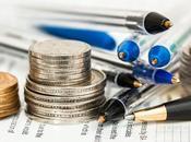 ¿Qué préstamos créditos para empresas autónomos solicitar?