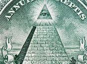 Curiosidades sobre illuminatis