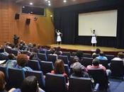 Grito Mujer 2016 Santo Domingo República Dominicana