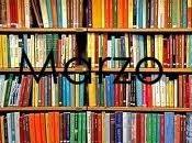 Revisando lecturas: Marzo