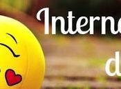 internacional beso
