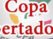 Palmeiras River Plate Vivo Copa Libertadores Jueves Abril 2016