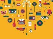 Blogos Festival Málaga 2016
