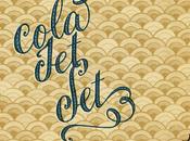 Cola Publican Single