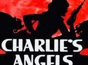 reboot 'Los ángeles Charlie' confirmado Sony