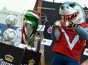 Veracruz tiene oportunidad campeón despues años