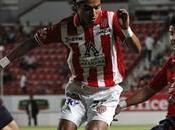 Veracruz Necaxa previa final Copa