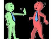 Entrena asertividad: ocho consejos prácticos para asertiv@