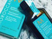 Tratamiento aceite original Moroccanoil