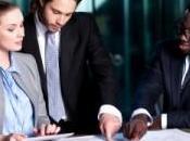 ¿Cómo saber buena oficina empleo?
