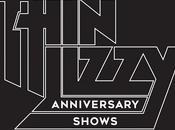 Thin Lizzy completan cartel Rock Fest 2016