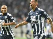 Resultado Xolos Tijuana perdió Monterrey Liga