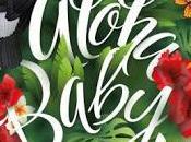 Novedad Abril ediciones Kiwi
