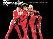 [Clásico Telúrico] Romantics What Like About (1980)