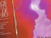 Chombo Silva-Los Hits Manzanero