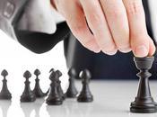 management margen tiempos crisis: Toma decisiones