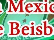 Acereros Monclova Delfines Carmen Vivo Liga Mexicana Beisbol Sábado Abril 2016