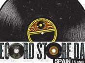 tiendas discos independientes mundo celebran Record Store