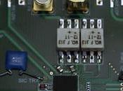 Inventan revolucionario microchip elevará velocidad wifi