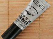 Solución para párpado graso: Prebase sombras ojos Milani