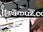 Podcast Expediente Altramuz Episodio 1x10