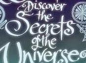 Reseña Aristóteles Dante descubren secretos universo Benjamín Alire Sáenz