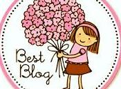 Best Blog!!!