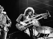 ZEPPELIN ETERNO ASUNTO PLAGIO mentideros lugares donde habla rock comentado, apasionamiento pero sorpresa, noticia juicio seguir contra canción 'Starway heaven' Zeppelin.