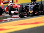 Sainz muestra decepcionado novena posición