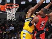 Houston Rockets Golden State Warriors Vivo Lunes Abril 2016