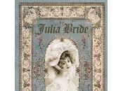 Julia Bride. Henry James