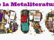 Metaliteratura: Genérico Libros sobre
