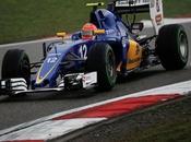 Alfa Romeo podría comprar Sauber volver